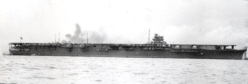 1024px-Japanese_aircraft_carrier_shokaku_1941.jpg