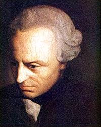 200px-Immanuel_Kant_(painted_portrait).jpg