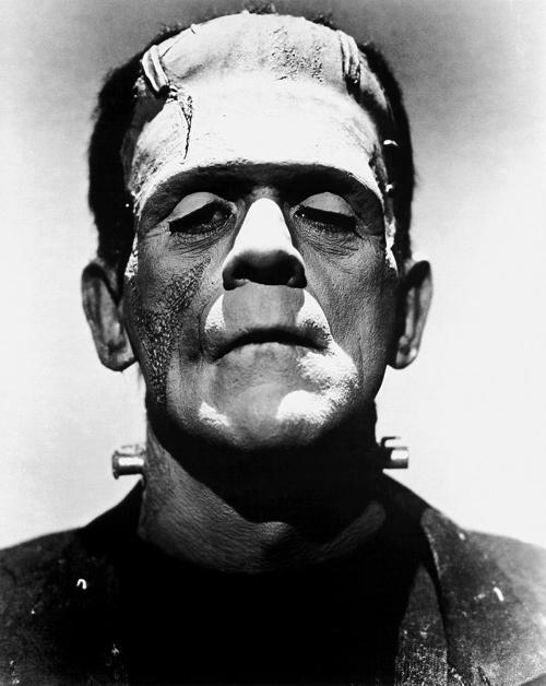 800px-Frankenstein's_monster_(Boris_Karloff) copy.jpg