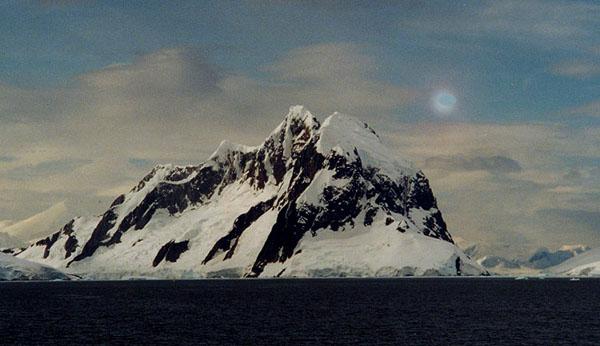 Booth_Island.jpg