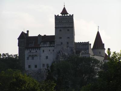 CastelulBran.jpg