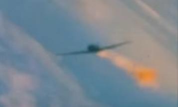 撃墜される日本機.jpg