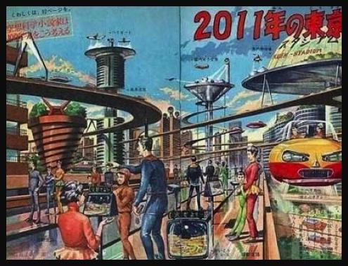 未来予想図.jpg