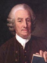 Emanuel_Swedenborg2.jpg