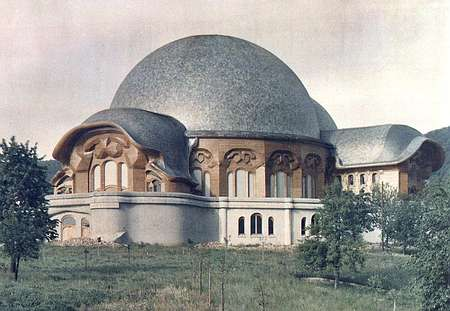 First_Goetheanum.jpg