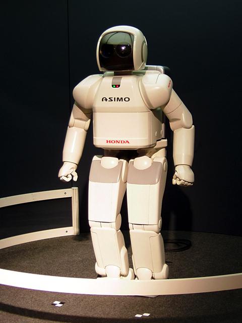 HONDA_ASIMO copy.jpg