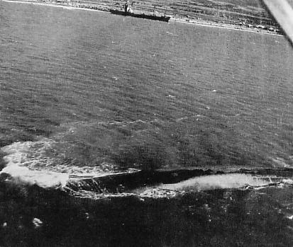 Toya-Maru_Disaster.JPG