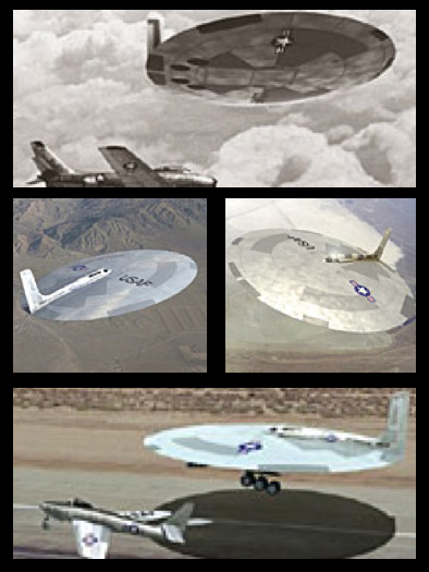 UFO_02.jpg