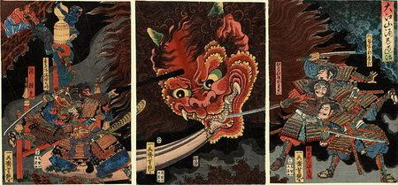Yoshitsuya_The_Evil_Spirit.jpg