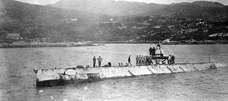 submarino-ub-65-fantasmas.jpg