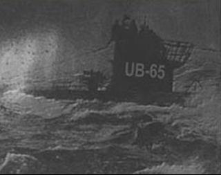ub-65.png