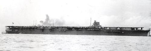 1024px-Japanese_aircraft_carrier_shokaku_1941.jpg