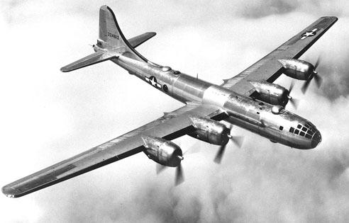 B-29_in_flight-1.jpg